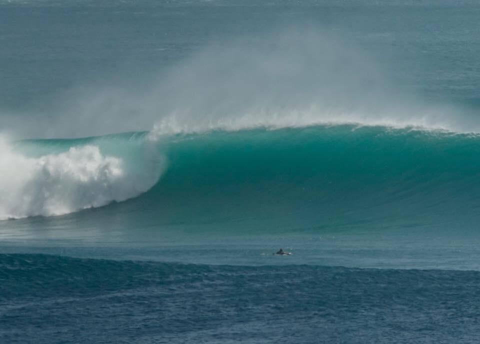 surfing nusa dua beach grill